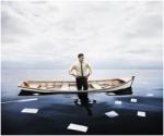 Hábitos y Valores en momentos de Crisis Económica